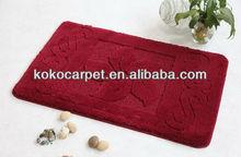 polyprpylene rugs