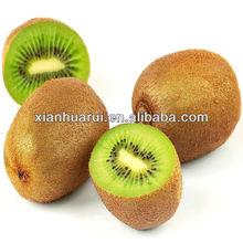 2013 Kiwi Fruit