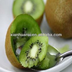 2013New Fresh Organic Kiwi