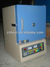 New Sale Lab Equipment TZ-1700Mini Electric Annealing Muffle Furnace