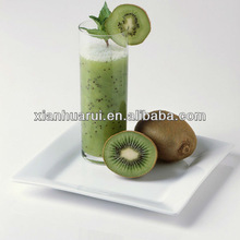New Organic Kiwi Fruit