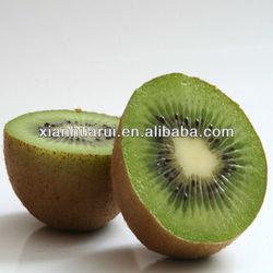 2013New Organic Fresh Kiwi