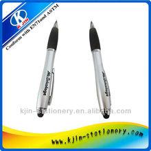 Metal Ball Pen Manufacturer(New Arrivel High Quality)