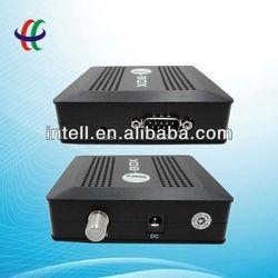 iks sks Original I-BOX dongel for hd decoder with Nagar 3 for Chile market