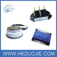 electronic components semiconductor 6MBI75U2A-060