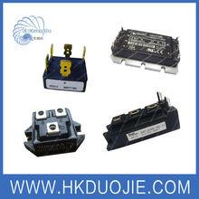 electronics component parts 6MBI50UA-120