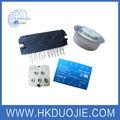 Componentes eletrônicos kits 6MBI8F-120
