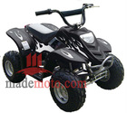 high quality best selling hot products quads new cheap