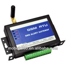CWT5010 3G WCDMA gsm remote control relay
