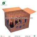 caja de vino fp500737