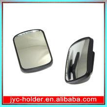 M67 alta- qualità posteriore specchietti per le auto