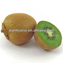 2013 New Fresh Organic Relish Kiwi Fruit
