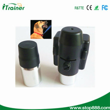 Anti bark control, bark control device,stop bark collar with spray K718A