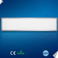 Energy-saving 300*1200 45w hanging LED light panel