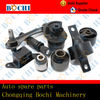 Best saling high performance full set of aftermarket used korean cars and spare parts