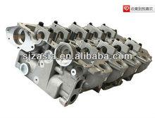 cylinder head for Mitsubishi L200/Pajero Sport 2.5tdi 16V Cylinder Head (4D56U)