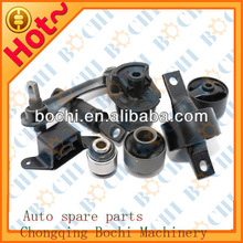 China best sailing full set of high performance aftermarket car racing parts