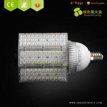 60w led daylight waterproof E27/E39/E40 ce&rohs shenzhen