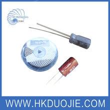 New and original 450v 10000uf capacitor 0603AS-012J-01