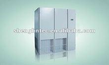 precision air conditioning unit for Scientific Research