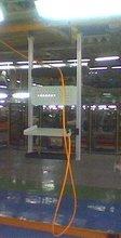 Hanging Tool Box