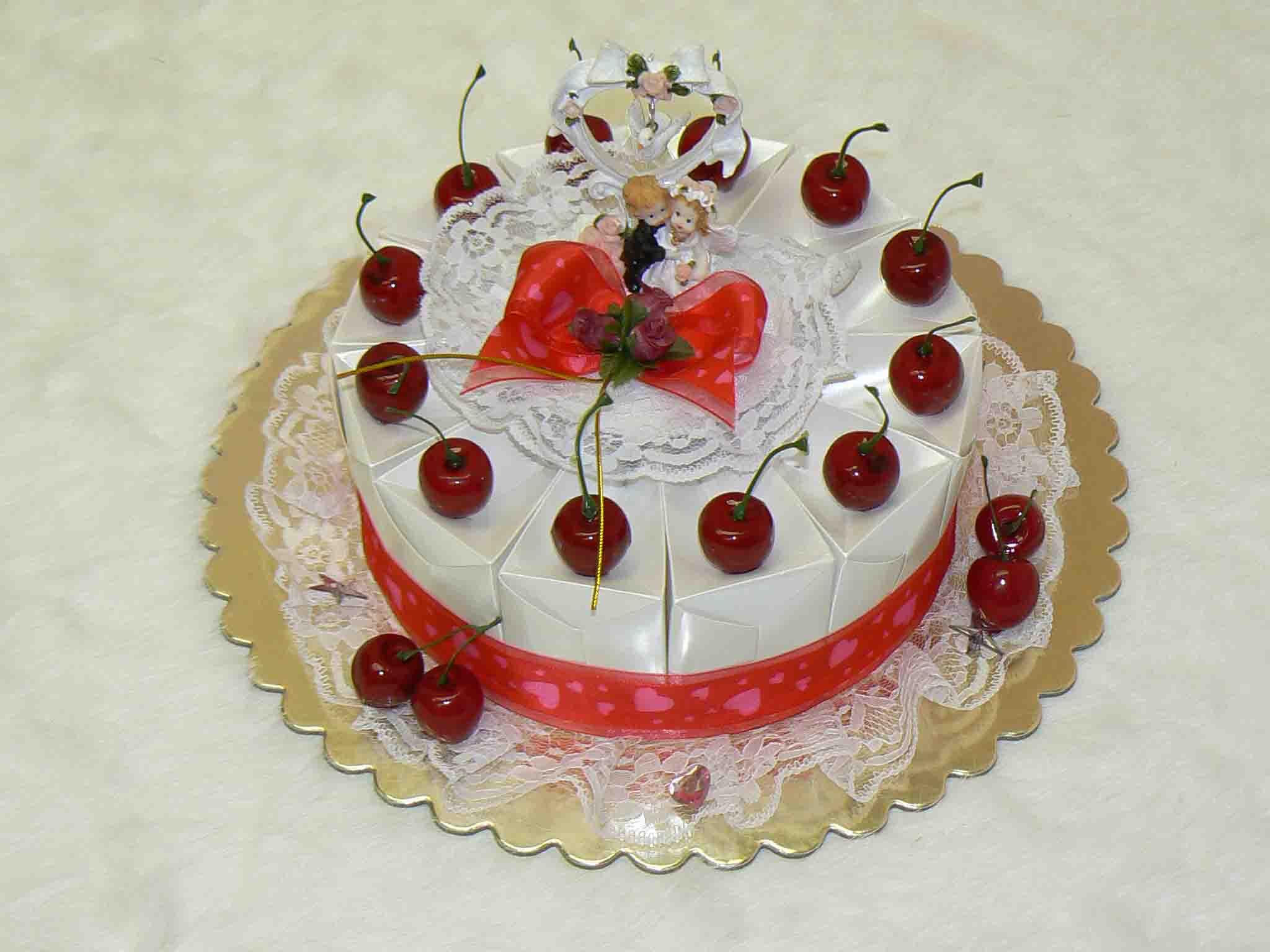 Wedding Cake Favor Box Buy Favor Box Product on Alibaba