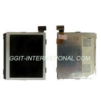 LCD Screen Display Ecran Pantalla Replce for Blackberry ONYX 9700 402/444 white