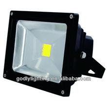 new style 10w ip65 led lighting buyer