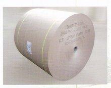 Kraft Liner Board, Liner Board, Corrugate Medium Paper
