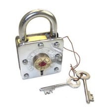 toys and games TRICK LOCK 2