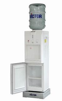 Water_Dispenser_With_Fridge.jpg