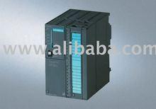 Siemens simatic PLC S7-200 6ES7223-1BL22-0XAO