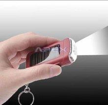 solar powered keychain,led key chain,led keychain,led keyring,led key ring,light keychain,light key chain,light keyring