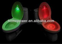 Lavatory Navigator Toilet Seat Night Light supplier from china