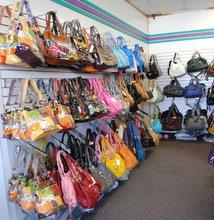 wholesale new york fashion purses handbags