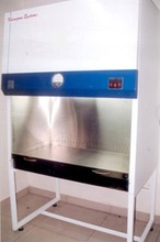 Laminar air Flow Clean Benches, Horizontal and Vertical