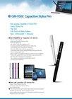 Capacitive Stylus Pen