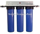 Water filtration/purification Equipment