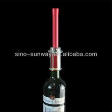Easy Life Wine Opener, Air Pressure Theory Wine Opener