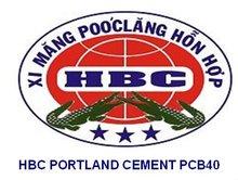 PORTLAND CEMENT PCB40
