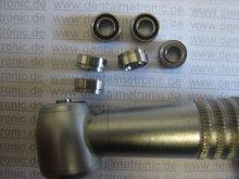 Dental bearing for KaVo. Sirona high speed handpiece