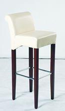 Bar Stool - High Chair