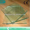 guangyao vidrio templado las tasas