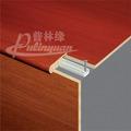 Forte portant laiton flairant / escalier flairant