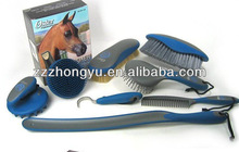 cheap horse grooming equipment