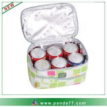 various styles wine bottle cooler bag