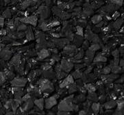 Activated Carbon to Remove Mercury, Impregnated Sulphur