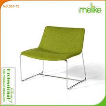 Radi comfortable fabric corner sofa S01-1S