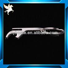 key bottle opener/key ring bootle opener/keychain