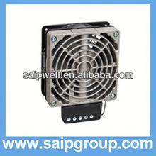 Space-saving oil-filled radiator,electrical heaters HV 031/HVL 031 series 100W,150W,200W,300W,400W